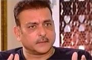 Ravi Shashtri on Kohli, SRH sixth team to become IPL champions, more