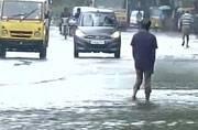 Chennai rains shatter records, Kerala polls, more