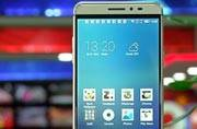 Coolpad Max: Story of some hits and many misses