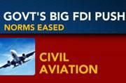 FDI-nomics: How govt's big FDI push will impact jobs, manufacturing, economy