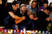 Probe continues in Orlando shooting, ISIS role uncertain