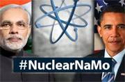 Modi in US: India set to join exclusive missile technology club