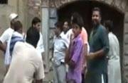Section 144 imposed in Sardhana, Kairana, high police presence in both places