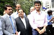 BCCI gets 6-month deadline from SC to implement Lodha reforms