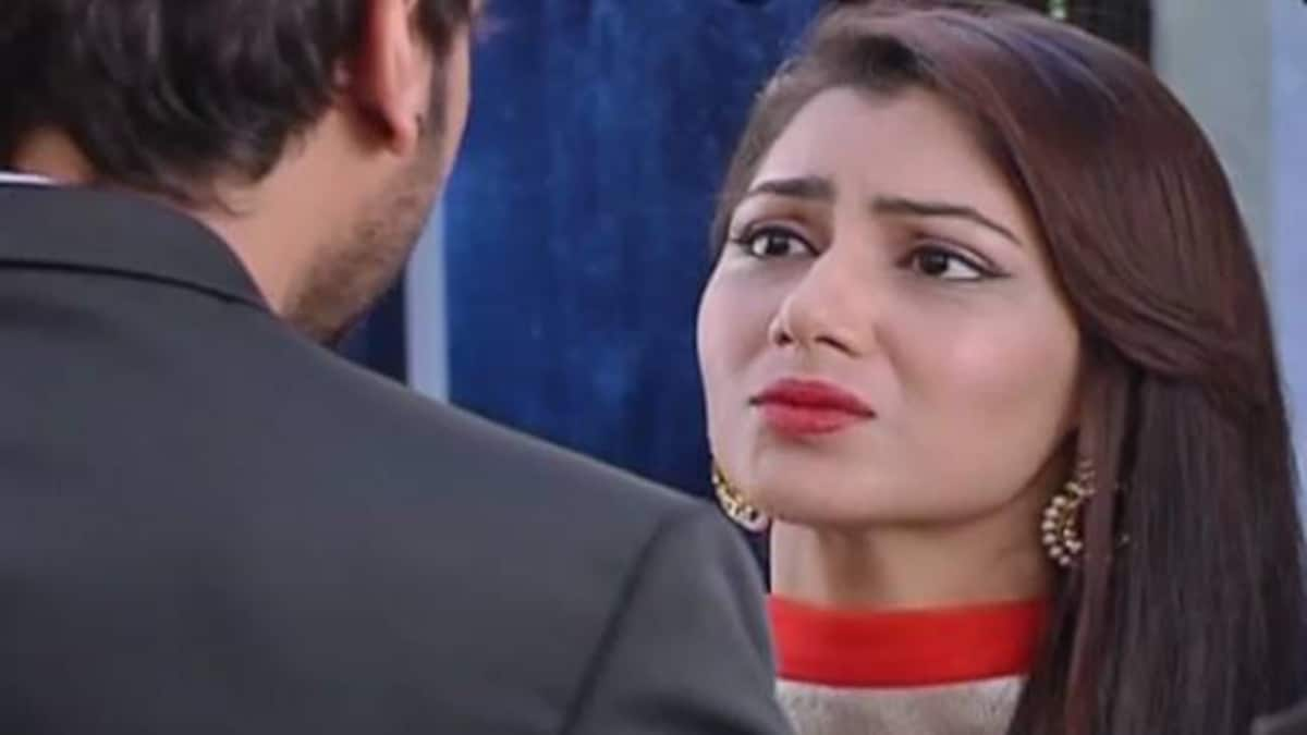 Kumkum Bhagya: Abhi breaks all ties with Pragya