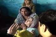 Dadri lynching: FIR against Akhlaq's kin, Sheila Dikshit is Congress's face in UP polls, more