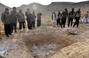 Mass killings in Balochistan: 6 years, 1,000 bullet-ridden bodies