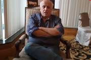Mahesh Bhatt opens up on his brand new show Naamkaran