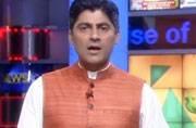 Modi supports Balochistan, Hangpan Dada awarded Ashok Chakra, and more