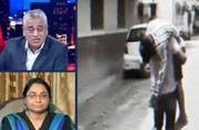 Mega cities with mega traffic problems, Kanpur boy's tragic death, more