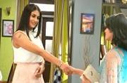 Yeh Hai Mohabbatein: Shagun joins hands with Nidhi