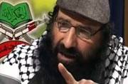 Is this a threat? Hizbul chief says nuclear war likely over Kashmir