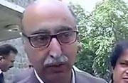 Pakistan envoy Abdul Basit invites PM Modi for SAARC talks
