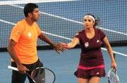 Rio 2016: Proud of playing for India, Sania Mirza to India Today