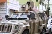 7 at 7: Normalcy restored in Karnataka, security beefed up in Kannadiga-owned businesses in Chennai