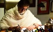 WATCH: Amitabh Bachchan's heartfelt letter to his granddaughters is meant for every Indian girl