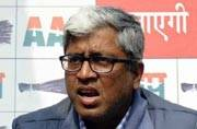 Sex CD scandal: Ashutosh speaks to NCW about his controversial tweet