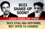 Lodha panel slams BCCI for defiance