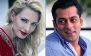WATCH: Salman Khan and Iulia Vantur finally getting married?
