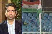 I'm proud of each Indian para athlete, says Abhinav Bindra
