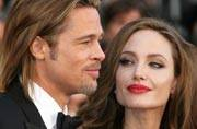 Angelina Jolie and Brad Pitt call it quits