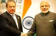 India may revoke Pakistan's Most Favoured Nation status