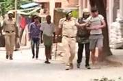 Ground report: Uneasy calm in Karnataka a day after Bengaluru violence and arson
