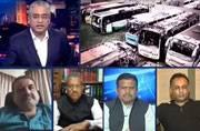 Karnataka regains normalcy, ministers abandon Delhi during chikungunya outbreak