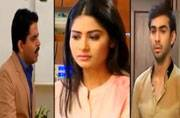 Yeh Hai Mohabbatein: Raman gets super-angry, thanks to Adi