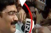 Siwan strongman Shahabuddin walks out of jail after 11 years