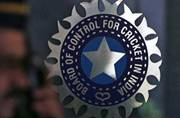 BCCI sweat over audit reports?