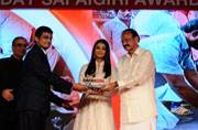 India Today Safaigiri Awards