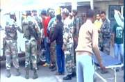 3 jawans martyred in encounter with ULFA in Assam's Tinsukia