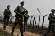 Stunning details of how India avenged Pakistan's beheading of BSF jawan