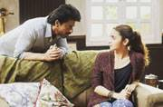 WATCH Dear Zindagi review: What works, what does not in this SRK-Alia film
