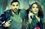 Force 2 review: What works and what does not in this thriller