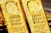 Operation bank note mafia: How gold is being traded for illegal currency