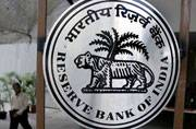 Relief for borrowers, RBI extends time to repay loans to 60 days