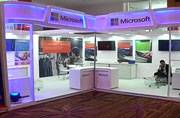 India Retail Forum returned for its 13th edition in Mumbai