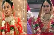 Saath Nibhaana Saathiya: Jaggi to get married to Radhika; but why's Gopi bahu dressed as a bride?