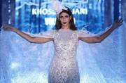 Don't wear makeup often, because I don't know how to do it: Shweta Bachchan Nanda