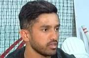 I was destined to score 303 not out: Karun Nair to India Today