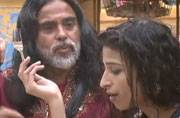 All the goss from Bigg Boss 10 Week 8: Priyanka Jagga enters the secret room; Om Swami upset