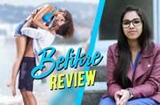 WATCH Befikre review: What's good, what's bad in Ranveer-Vaani's film
