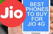 These are the top 6 smartphones to buy for Jio 4G