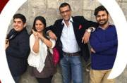 Watch: 4 favourite MasterChef India contestants talk about their journey on the show