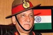 CPI(M) slams Centre over appointment of Lt Gen Bipin Rawat as new Army Chief