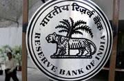 New task force formed to crackdown on errant banks