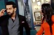 Ishqbaaz: Someone is after Shivay's life