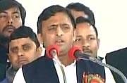 Is Akhilesh Yadav the future of Samajwadi Party?